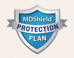 MDShield Protection Plans
