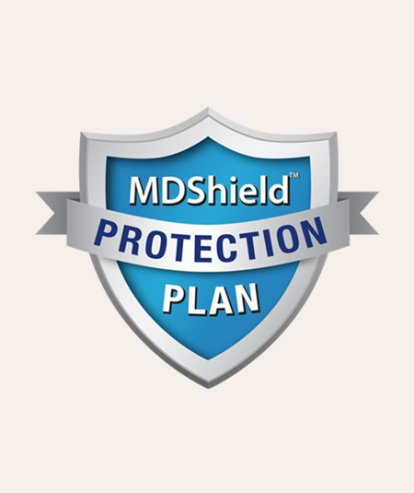 MDShield Protection Plan