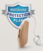 1 CORE MDShield Protection Plan
