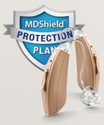 2 CORE MDShield Protection Plan