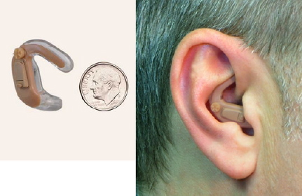 Md hearing aid reviews